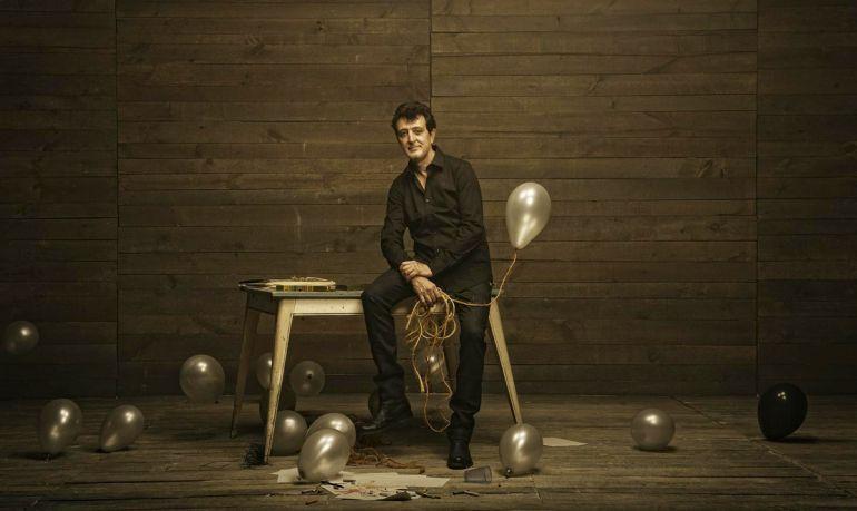 Granada: Manolo García dobla concierto