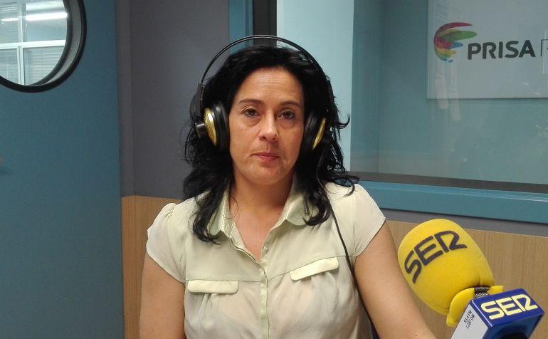 'LA FIRMA' amb Cristina Rodriguez Vila. L'absentisme laboral: 'LA FIRMA' amb Cristina Rodríguez Vila. L'absentisme laboral