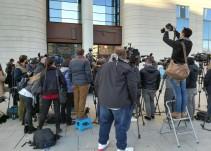 tribunal leerá jueves fallo juicio manada audiencia pública