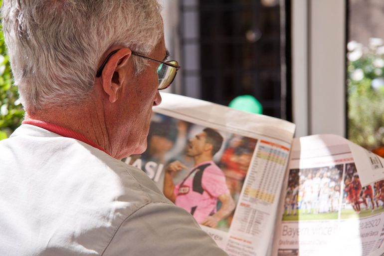 Los empresarios advierten que la crisis demográfica complicará el relevo generacional
