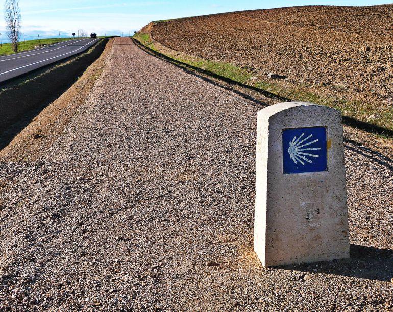 Palencia, turismo accesible que te transportará a otra época