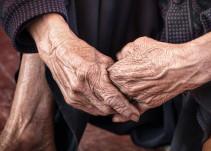 La autopsia descarta que la anciana de Jinámar muriera de hambre