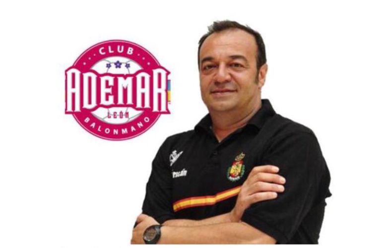 José Ludena será recordado por la afición en el Palacio