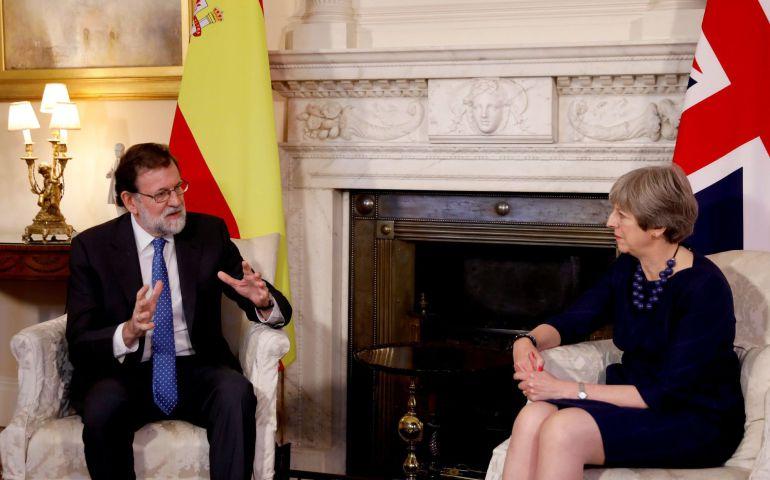 UPL pide a Silván que exija a Rajoy que rectifique por atribuir a Reino Unido la Cuna del Parlamentarismo