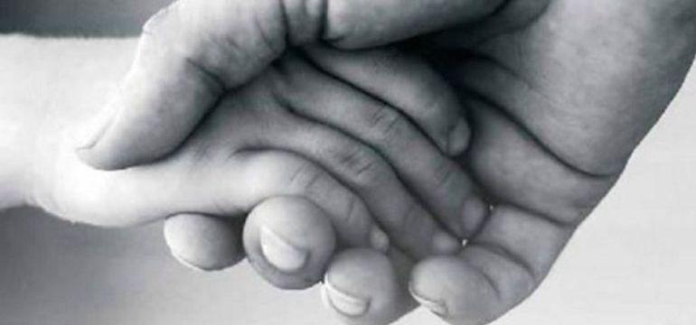Se buscan familias para acoger a niños y niñas de Castilla-La Mancha