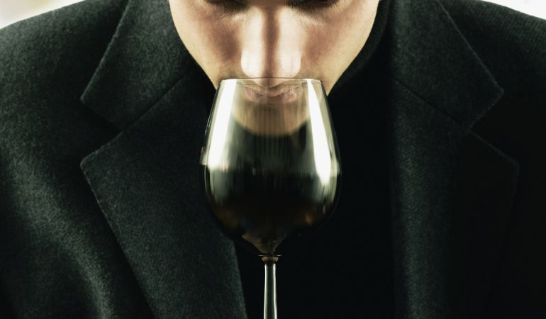 El gusto es suyo, con Pedro Nuño de la Rosa: Cada vino tiene su momento