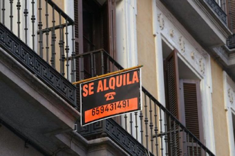 El alquiler se ha encarecido en Villarrobledo un 10% en el último año