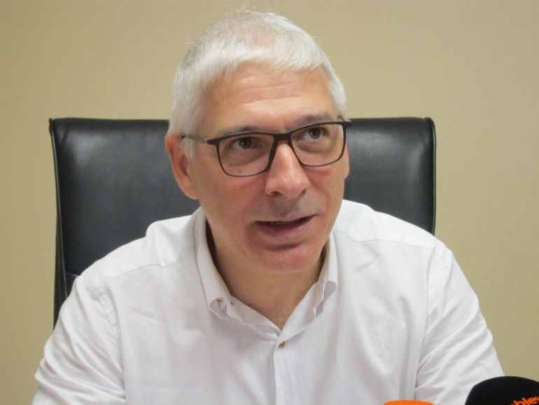 Armando Esteve, Alcalde Novelda