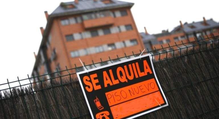 El precio de la vivienda de alquiler en Balears se dispara un 30% en tres años