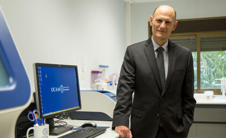Izpisua, más cerca de aplicar la edición génica en humanos para curar enfermedades como la diabetes