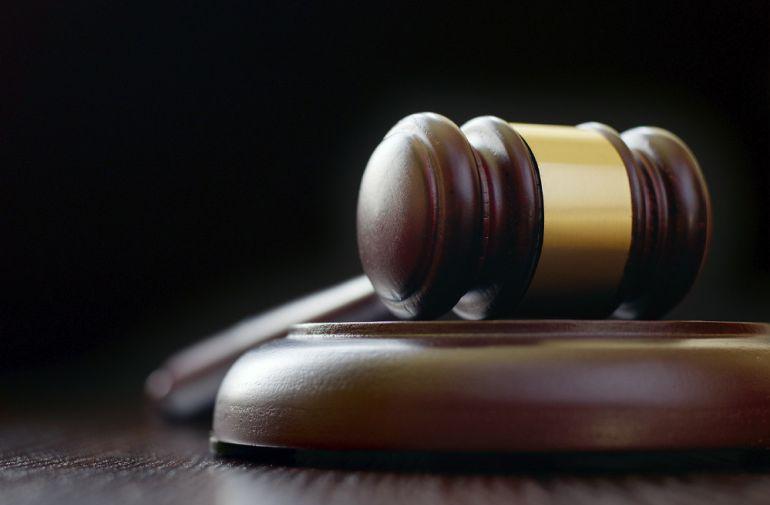 Llamativo juicio el que ha fijado para el próximo lunes en la Audiencia de Palencia