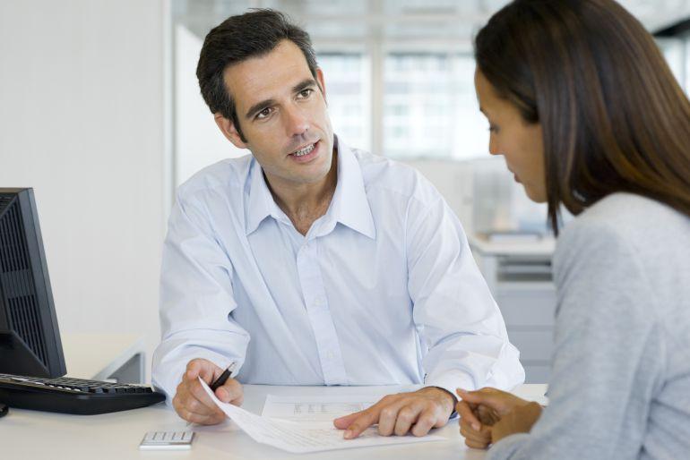 La atención a estas 6.600 personas correrá a cargo de entidades especializadas en el mundo laboral, contratadas por el SNE
