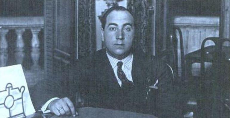 Jerónimo Bugeda