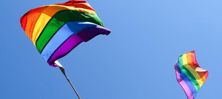 "LGTB+ DIVERSIDAD SEXUAL: El PP ""pasa"" de la Ley de Diversidad Sexual"