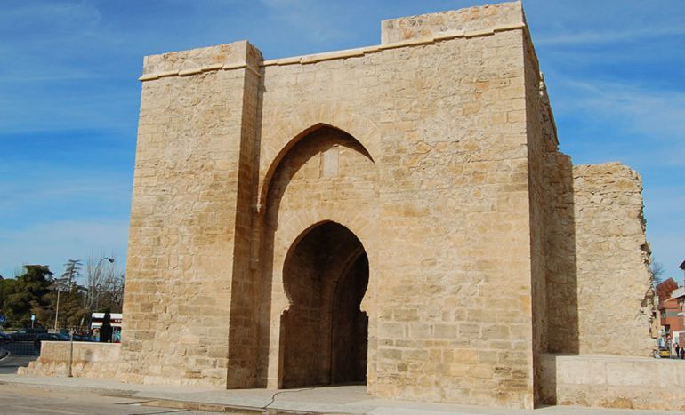 Almagro y Ciudad Real, las más visitadas de la provincia este Puente