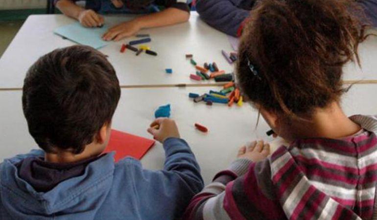 La Fuenlicolonia de Navidad abre su plazo de inscripción para facilitar la conciliación laboral y familiar.