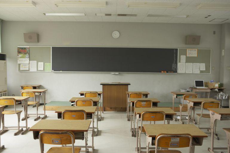Los colegios inician el debate sobre la jornada continua