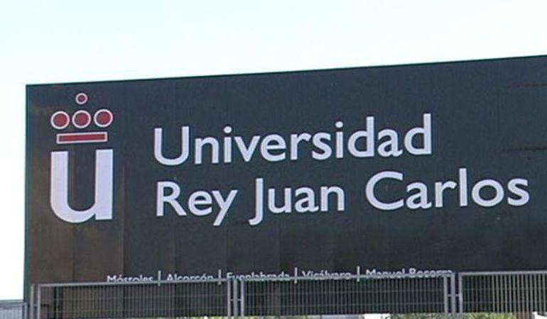 El centro con campus en Fuenlabrada, Móstoles y Alcorcón tendrá la segunda inversión de toda la región