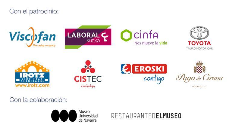 Llega la segunda edición de los Premios SER Navarra para celebrar los 85 años de Radio Pamplona