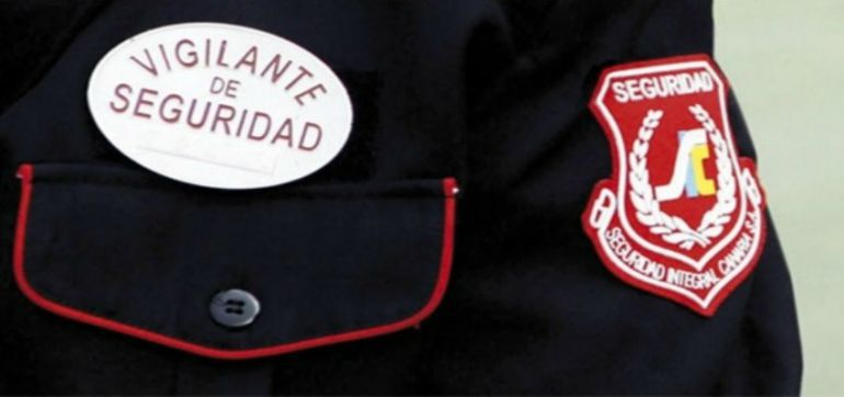 Ávila: Los vigilantes de la Muralla llevan cuatro meses sin cobrar