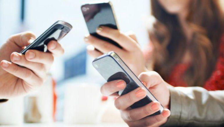 ¿Sabemos desconectar de las tecnologías?