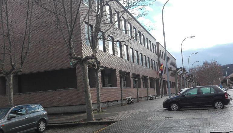 Fiscalía pide 5 años de prisión para el exalcalde del PP de Cacabelos por presunta falsedad documental