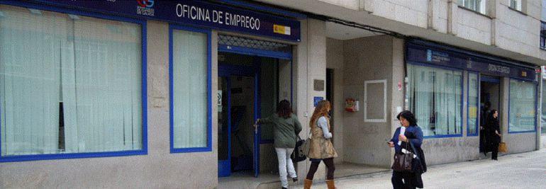 La xunta cesa a 56 orientadores de las oficinas de empleo radio galicia cadena ser - Oficinas de trabajo temporal ...