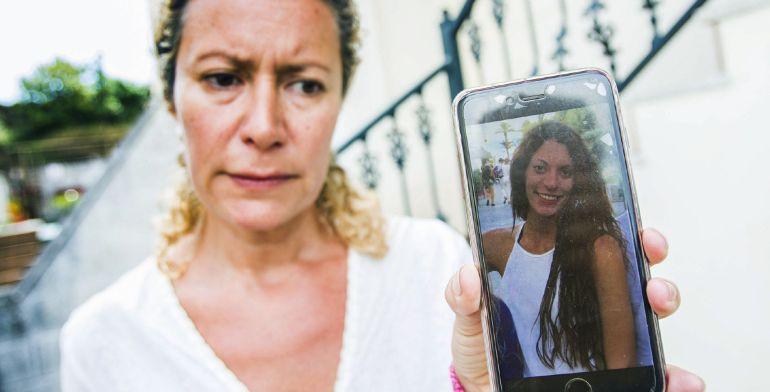 Se reactiva el caso Diana Quer: Se reactiva el caso Diana Quer