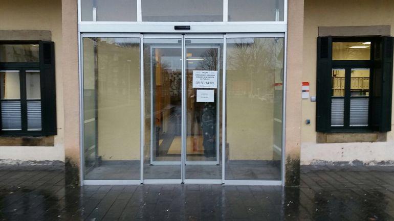 300.000 euros para mejoras en instalaciones municipales