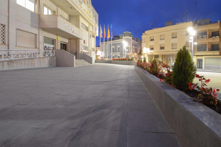 L'Alcora obtiene el segundo puesto en el Premio Provincia de Castellón al Uso de Cerámica