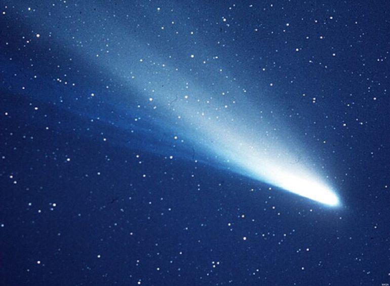 Las estrellas, objeto de investigación de la UGR