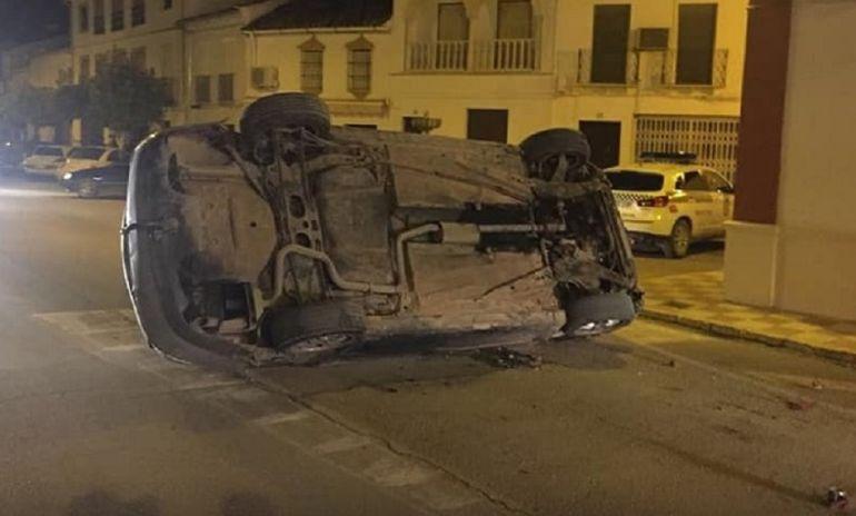 La Junta Local de Seguridad en Pedrera analizará el viernes los altercados