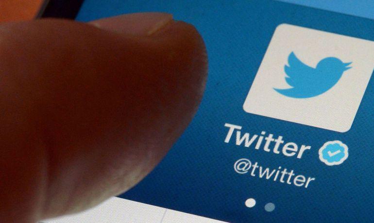 Un tuitero se enfrenta a un año de prisión por mensajes humillantes a víctimas de ETA
