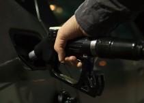 desmantelada red defraudar millones iva gasolina