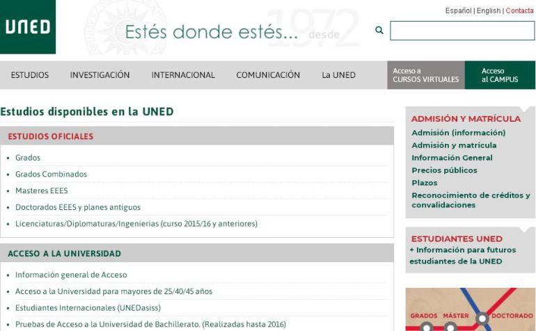 50.500 euros de presupuesto para comenzar con la implantación de la UNED Tomelloso