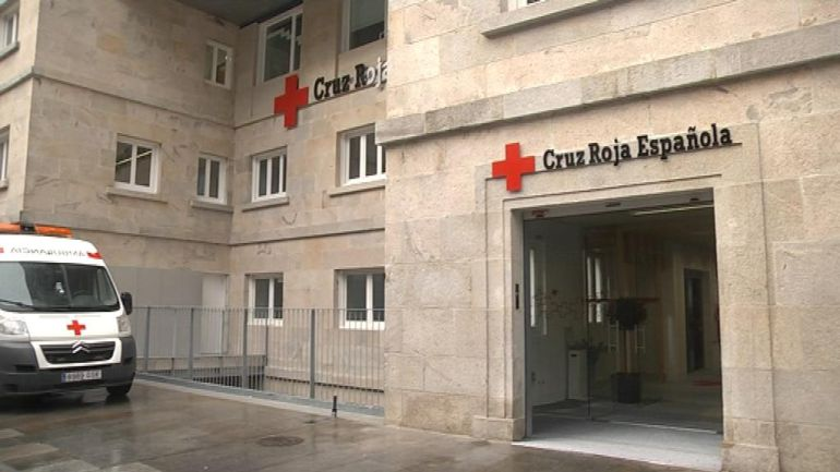 La nueva sede, un inmueble de 2.000 metros cuadrados en Cánovas del Castillo
