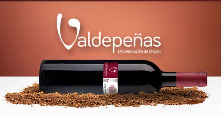 """Valdepeñas, a por los vinos """"premium"""""""