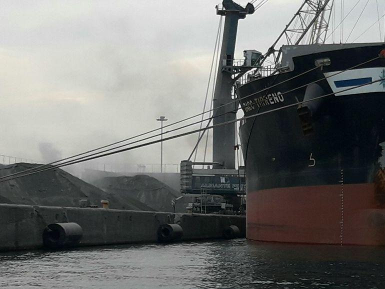 Alicante: La Conselleria ve necesarias las naves cerradas y en depresión