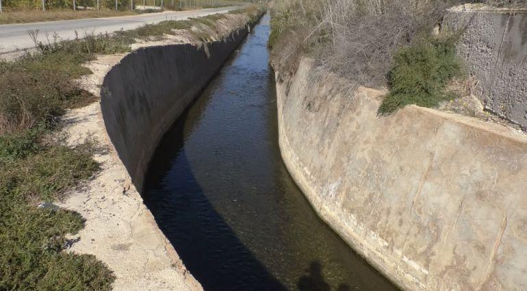 Pacto Nacional por el Agua