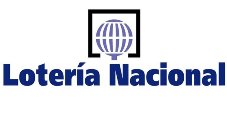 La Lotería Nacional deja en Novelda 60.000 euros