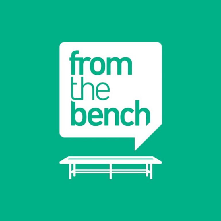 From the Bench, líder mundial de juegos deportivos para móviles