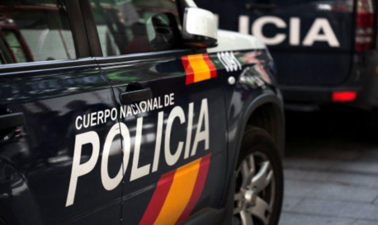 Detenida la mujer del vecino de Novelda asesinado en Valencia