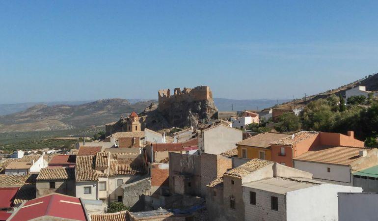 El Castillo debedmar tendrá qeu esperar a una próxima convocatoria