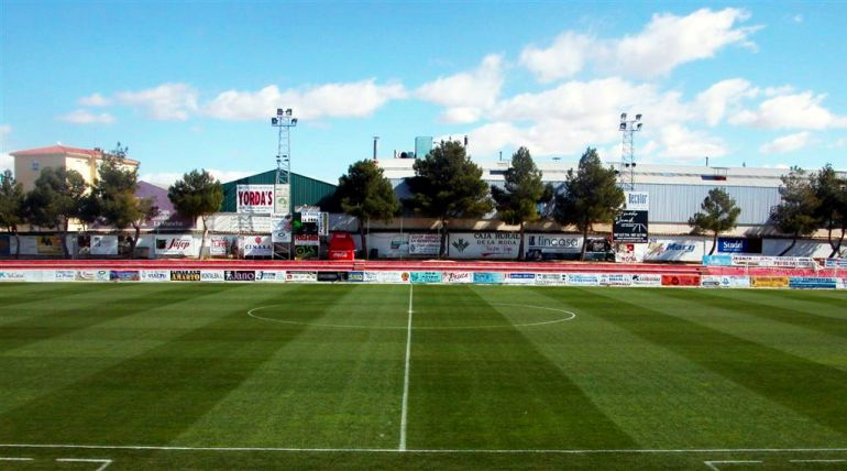 El Guadalajara viaja a La Roda, el Azuqueca recibe al Villarrubia y el Villarrobledo al Marchamalo: El Dépor viaja a La Roda con dudas respecto al futuro del club