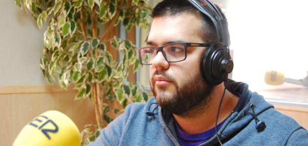 Rubén Sanchez (Agencia EFE)