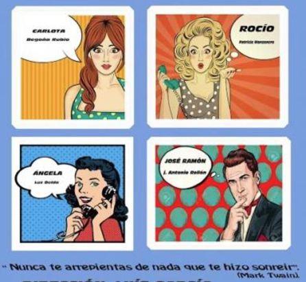 Agenda cultural para el sur de Madrid: Queen y Quevedo en el mismo fin de semana