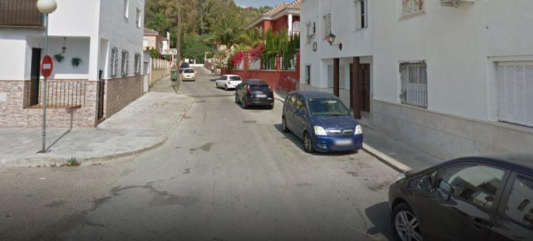 Investigan la muerte de una mujer en su domicilio de Gelves