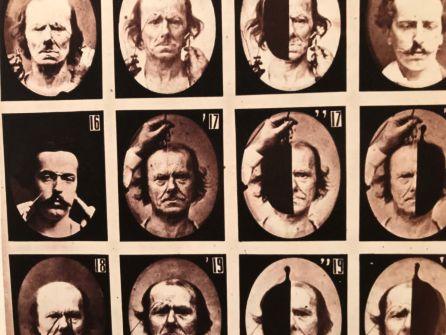 Literatura y Ciencia: Frankenstein, entre la ciencia y la literatura