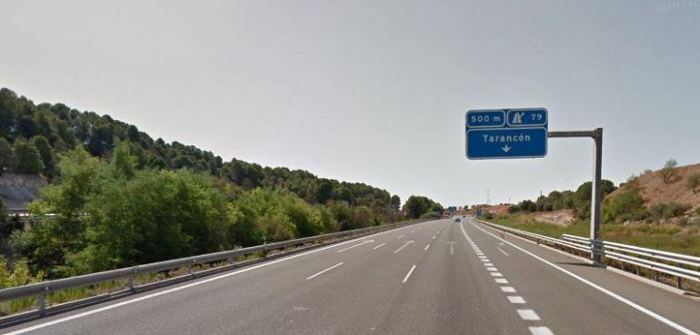 Castilla-La Mancha no renunciará a la Autovía de la Alcarria