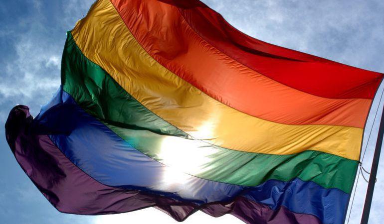 Canarias avanza hacia la protección de la personas trans